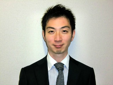 市川信太-税理士